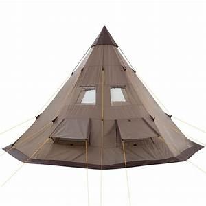 Tipi Zelt Kaufen : tipi zelt indianerzelt von campfeuer in kriens lu kaufen bei ~ Whattoseeinmadrid.com Haus und Dekorationen