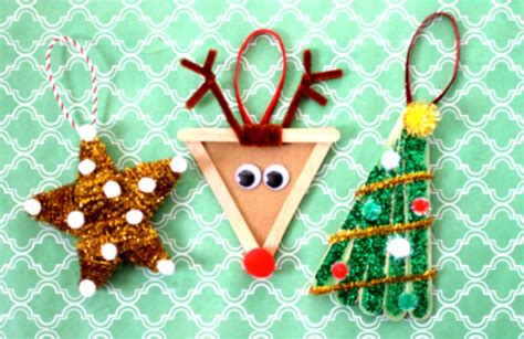 christmas decorating ideas  kids