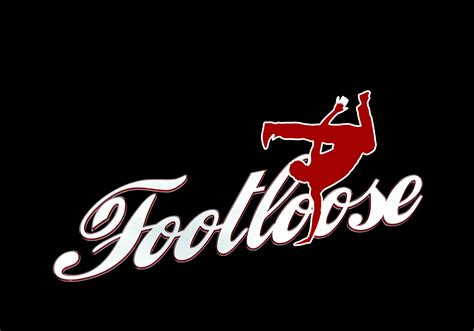 Testo Footloose - footloose