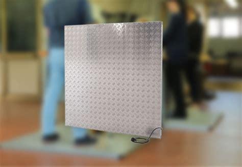 Pedane Elettriche - pedane riscaldanti elettriche pedane riscaldanti