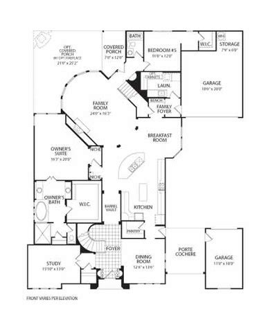 fabulous floorplans images pinterest floor plans house floor plans square feet