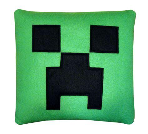 inspired plush pillows by cutesykats on deviantart minecraft pillow www pixshark images galleries Minecraft
