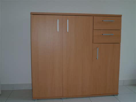 meuble chambre but meuble chambre but 205014 gt gt emihem com la meilleure
