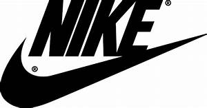 Famous Shoe Company Logos and Popular Brand Names ...