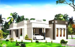 contemporary one house plans contemporary one house plans modern house
