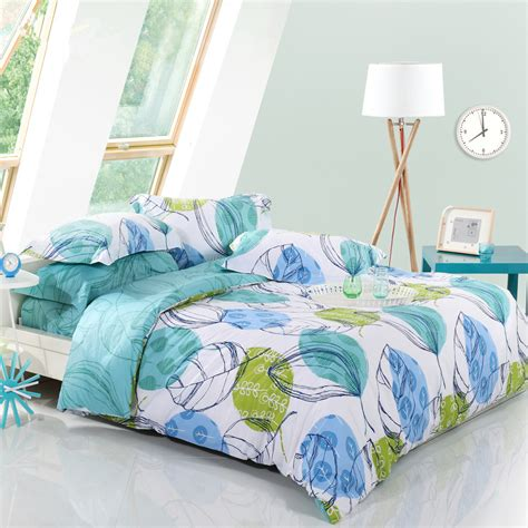 Bring Home The Best Quality Cheap Bed Linen To Deck Up