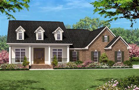 Home Design 1500 Sq Ft : 3 Beds 2 Baths 1500 Sq/ft Plan