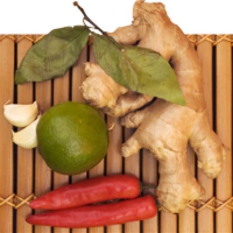 cuisine thailandaise traditionnelle relais cuisine thaï traditionnelle