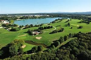 Rcs Bourg En Bresse : golf de bourg en bresse ~ Dailycaller-alerts.com Idées de Décoration