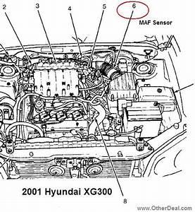 Renault 6 1 1 2008