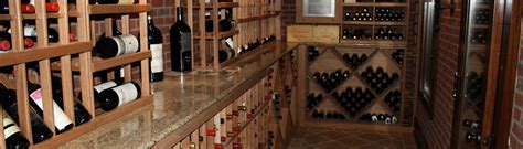 custom wine cellars savvy home supply