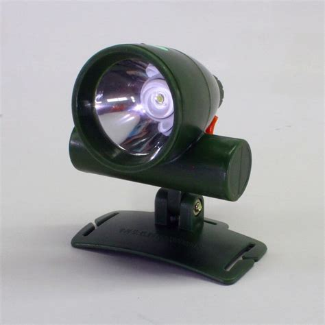 type  headlamp   buy stepless dimming