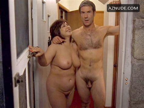 Susan Allenback Nude Aznude