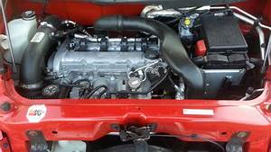 2009 Chevrolet Hhr - Pictures