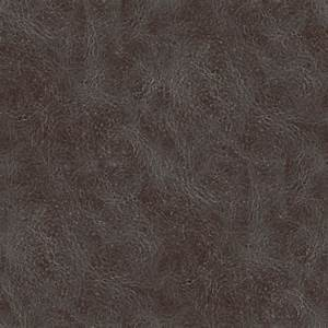 Tileable Leather Texture | OpenGameArt.org