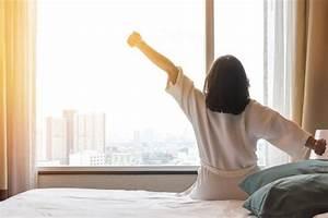 Schlafrichtung Feng Shui : schlafen mit der richtigen feng shui schlafrichtung ~ A.2002-acura-tl-radio.info Haus und Dekorationen
