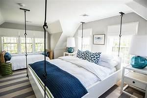 Beach, Decor, 3, Online, Interior, Designer, Rooms