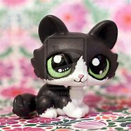 Best Lps Cat Ideas And Images On Bing Find What You Ll Love