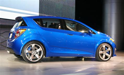 Chevrolet Lova by Chevrolet Lova 2010 Review Amazing Pictures And Images