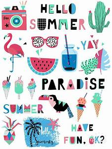 my paradise free stickers printable planners With design stickers online free
