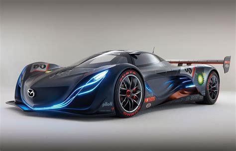 Sports Cars Top 10 Sports Cars 2013