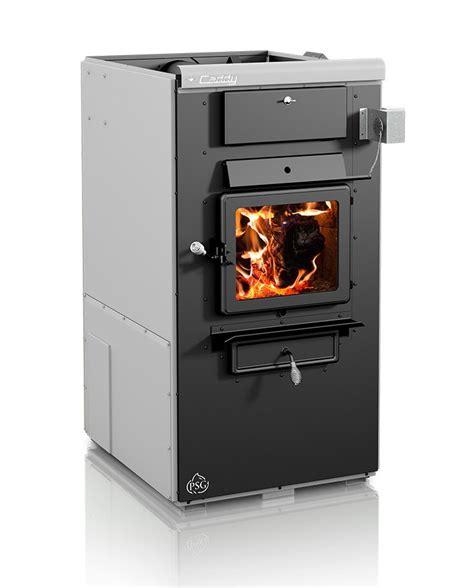 fireplace furnace fireplaces stoves zillges spa landscape fireplace