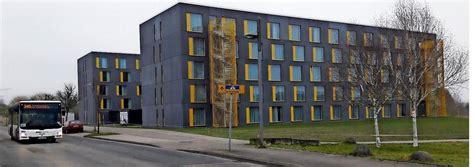 Wohnung Mieten Hannover Kronsberg by Hannover Studentenwohnheim Steht Leer