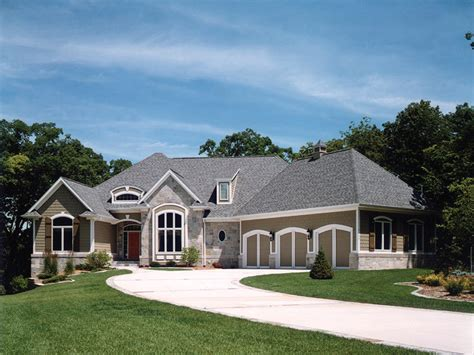 luxurious home plans sanderson manor luxury home plan 051s 0060 house plans