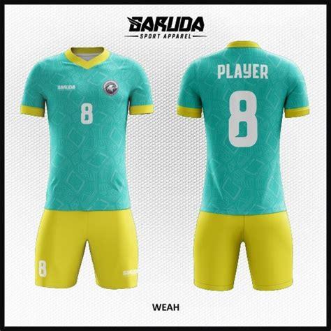 Dls20 #dreamleaguesoccer2020 #kits/jersey dls2020 hai.ini adalah kits/jersey paling keren dream league soccer 2020 paling. 33+ Konsep Baru Desain Baju Futsal Vamos Mataram