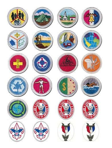 eagle required merit badges 17 best ideas about eagle scout badge on pinterest eagle scout ceremony eagle scout and eagle