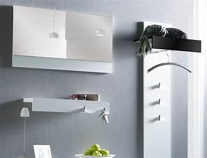 Garderoben Set Günstig Kaufen : garderoben set nando 5 teilig schwarz hochglanz paneel spiegel schrank kaufen bei vbbv gmbh ~ Bigdaddyawards.com Haus und Dekorationen