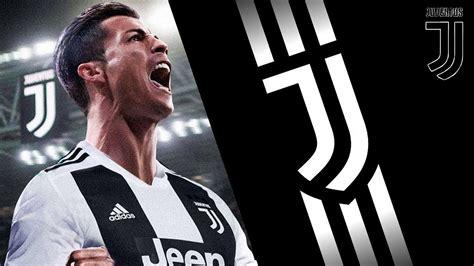 CR7 Juventus Wallpapers - Wallpaper Cave