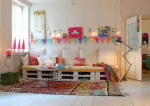 kinderzimmer sofa kinderzimmer gestalten mit sofa aus europaletten freshouse