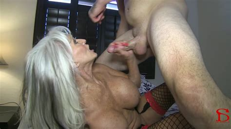 Cougar Milf Streaming Video On Demand Adult Empire
