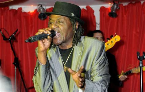 specials singer neville staple devastated