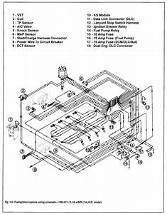 Ih 454 Wiring Diagram