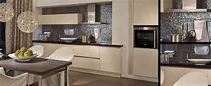 Moderne Küchen Ideen : k cheneinrichtung ideen ~ Sanjose-hotels-ca.com Haus und Dekorationen