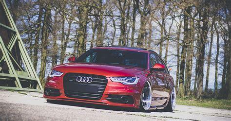 Audi A4 4k Wallpapers by Audi A6 Avant Wallpaper 4k Ultra Hd Wallpaper