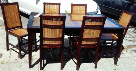 uhuru furniture collectibles sold pier 1 tropical