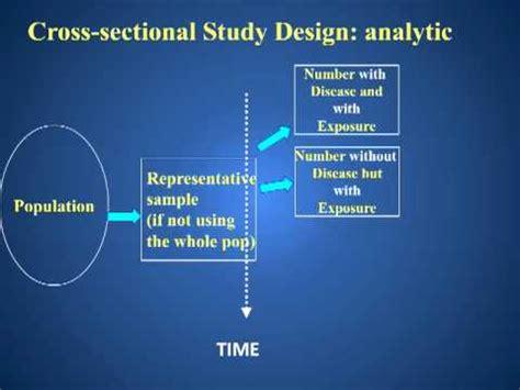 evidence based practice step  rapid critical appraisal doovi