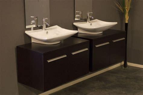 cool bathroom vanity design gallery design bookmark 11638