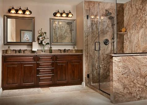 bathroom vanities mirrors dallas fort worth rebath