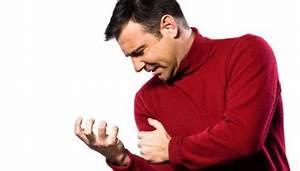 Пяточный артроз симптомы лечение диагностика