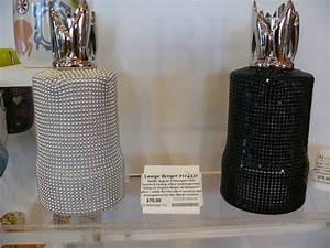 Lampe Berger Sale : 17 best images about home fragrance lampe berger la tee da on pinterest diffusers bottle ~ Watch28wear.com Haus und Dekorationen