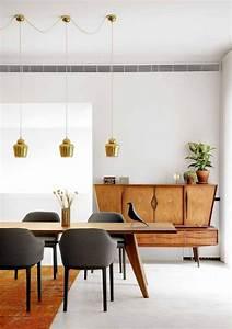 Solde Table A Manger : quel buffet de salle manger pour votre coin repas ~ Teatrodelosmanantiales.com Idées de Décoration