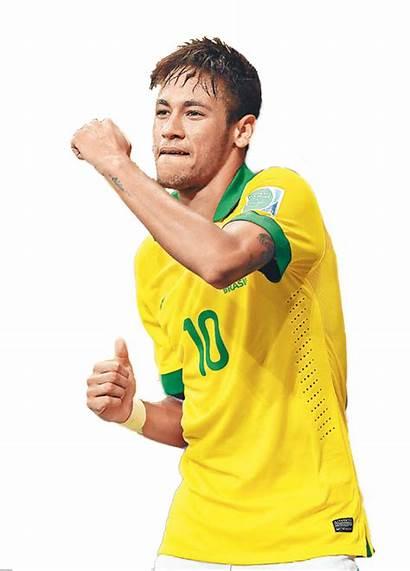Neymar Jr Brazil Dance Clipart Downloads