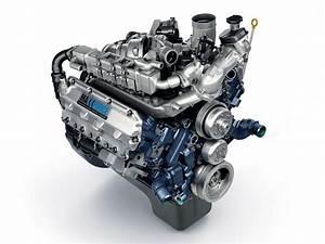 International  Navistar Maxxforce 7 Diesel Engine Workshop