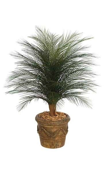 artificial bare trees 3 artificial outdoor areca palm tree x 35