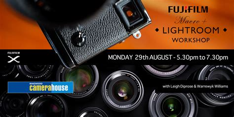 Digital Photography Blog  Fujifilm Australia