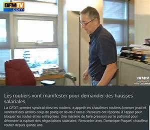 Blocage Routier Rouen : coup de gueule col re des routiers ~ Medecine-chirurgie-esthetiques.com Avis de Voitures